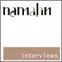 Namahn Interviews Podcast Download