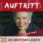 Podcast Download - Folge AA10 Etikette für Facebook und Co - Interview mit Rainer Wälde vom Deutschen Knigge Rat online hören