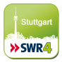 SWR4 Radio Stuttgart - Hinhörer des Tages Podcast herunterladen