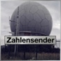 Zahlensender Podcast Download