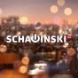 Schawinski HD Podcast Download