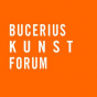 Bucerius Kunst Forum Audioguide: Dionysos. Rausch und Ekstase Podcast Download