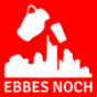 ebbes noch ... Podcast Download