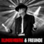Udo Lindenberg - Podcast Podcast Download