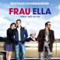 Frau Ella Podcast Download