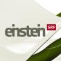 Einstein HD Podcast herunterladen