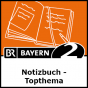 Notizbuch - Topthema - Bayern 2 Podcast Download