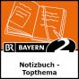 Notizbuch - Topthema - Bayern 2 Podcast herunterladen