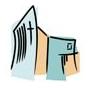 Predigten der Hoffnungskirche Heidelberg Podcast Download