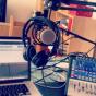Discussa Podcast Download