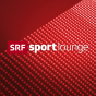 sportlounge HD Podcast Download