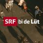 SRF bi de Lüt HD Podcast Download