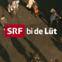 SRF bi de Lüt HD Podcast Download