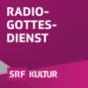 Radiogottesdienst Podcast Download
