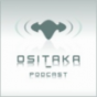 _.ositaka .podcast Podcast Download