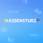 Kassensturz HD Podcast Download