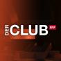 Club HD Podcast Download