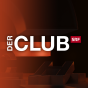 Club HD Podcast herunterladen