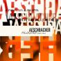 Aeschbacher HD Podcast Download