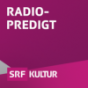 Radiopredigt Podcast Download