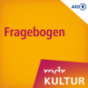 MDR KULTUR Fragebogen Podcast Download