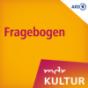Podcast Download - Folge MDR KULTUR Fragebogen mit Lukas Bärfuss online hören