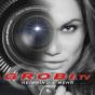 GROBI.TV Podcast herunterladen