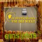 In Deutschland um die Welt Podcast herunterladen