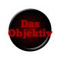 Das Objektiv Podcast Download