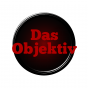 Das Objektiv Podcast Download