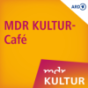 Podcast Download - Folge Marina Frenk im MDR Kultur-Café online hören