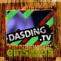 DASDING.TV Podcast herunterladen