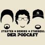 Sträter Bender Streberg Podcast Download