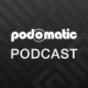 Parangolé Podcast herunterladen