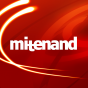 mitenand HD Podcast Download