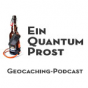 Ein Quantum Prost » Podcast Feed Podcast Download