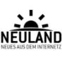 Neuland Podcast Podcast herunterladen