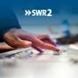 SWR2 Hörspiel Podcast Download