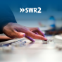 SWR2 Hörspiel Podcast Download