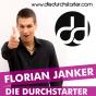 diedurchstarter Unternehmer & Erfolgs Podcast Podcast herunterladen