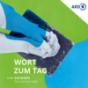 Podcast Download - Folge Das Wort zum Tag | 12.04.2021: Gartenglück online hören