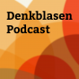 Denkblasen Podcast Download