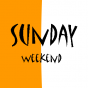 Sunday Boulevard Podcast herunterladen