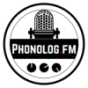 Phonolog Podcast herunterladen