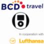 BCD Travel Geschäftsreise-Podcast » Unterwegs mit Experten Podcast Download