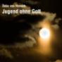 Hörbuch: Ödön von Horváth - Jugend ohne Gott Podcast Download