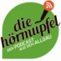die hoermupfel Podcast Download