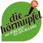 die hoermupfel Podcast Download