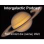 1st Intergalactic Podcast Podcast Download