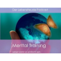 Mental Training Podcast herunterladen